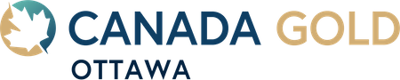 Ottawa Gold